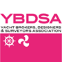 YBDSA Image