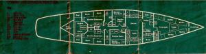 Cynara Plan