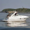 Carbon Monoxide on Boats Kills